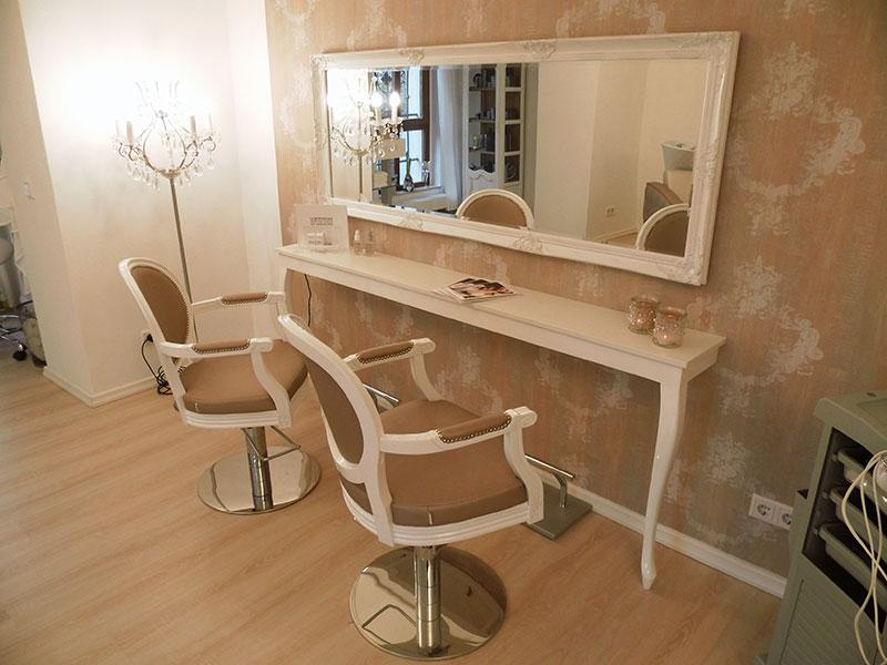 beautek online shop f r kosmetikeinrichtung und friseurbedarf. Black Bedroom Furniture Sets. Home Design Ideas