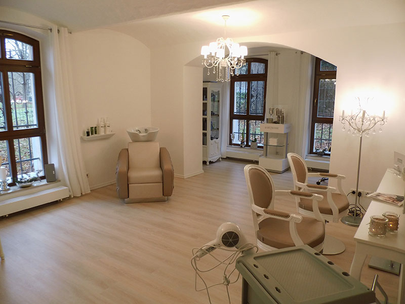 beautek online shop f r kosmetikeinrichtung und. Black Bedroom Furniture Sets. Home Design Ideas