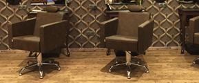 news bersicht friseursalon einrichtung umweltbewusste einrichtung f r friseure neuer. Black Bedroom Furniture Sets. Home Design Ideas