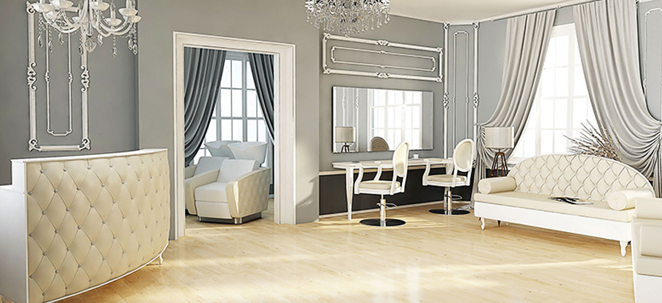 beautek online shopping f r kosmetik medical wellness friseur und hair. Black Bedroom Furniture Sets. Home Design Ideas