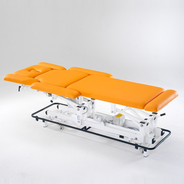medizinische liegen preisvergleiche erfahrungsberichte. Black Bedroom Furniture Sets. Home Design Ideas