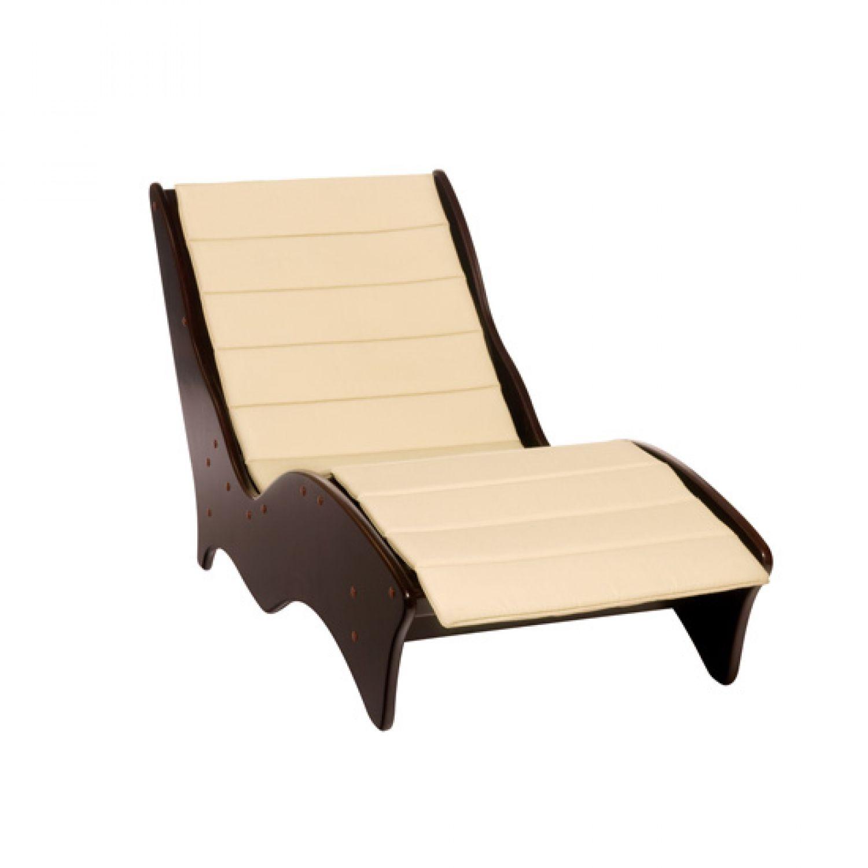 wellnessliege 910 w jh. Black Bedroom Furniture Sets. Home Design Ideas