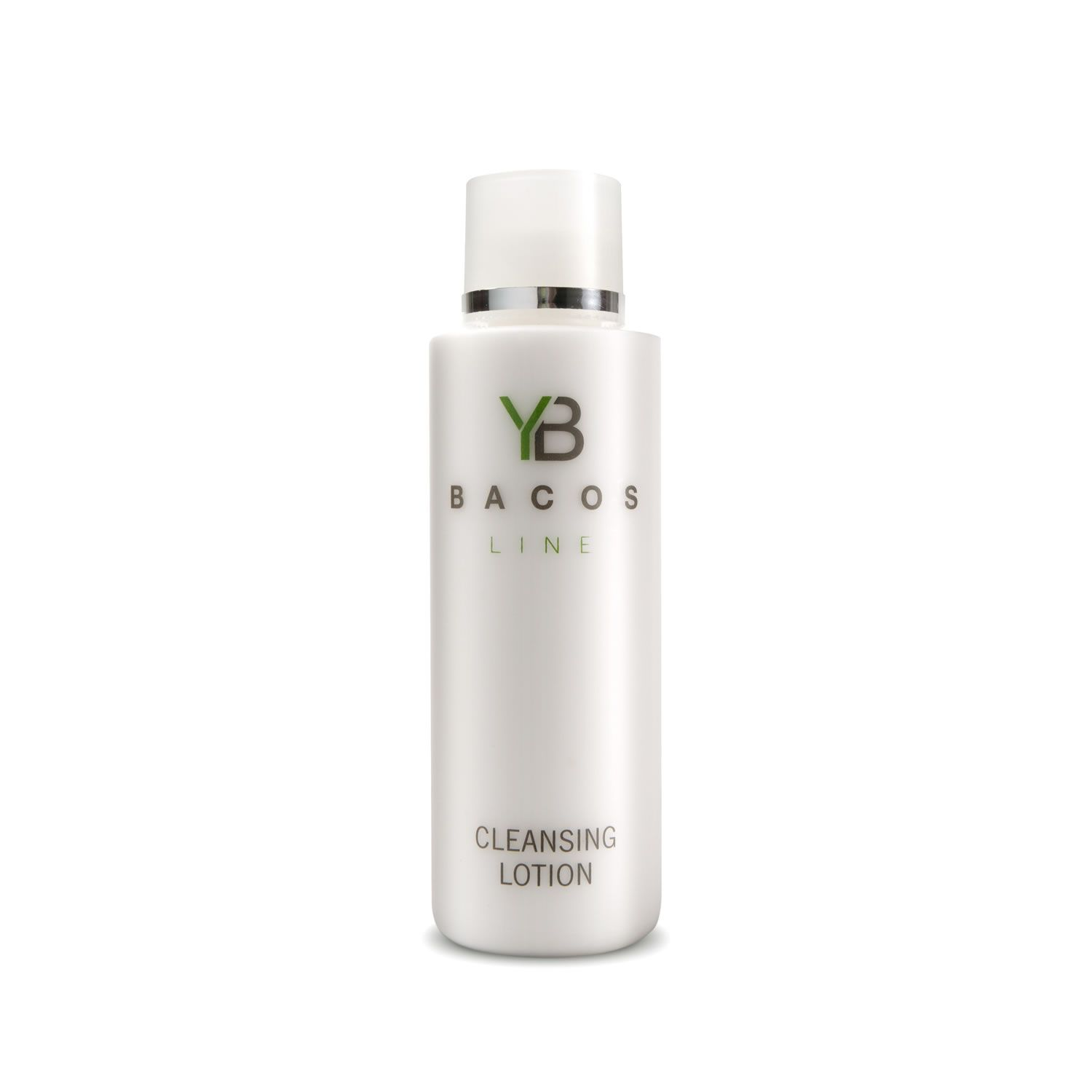 Wonderlift Young Basic Bacos Line Cleansing Lotion 200 ml