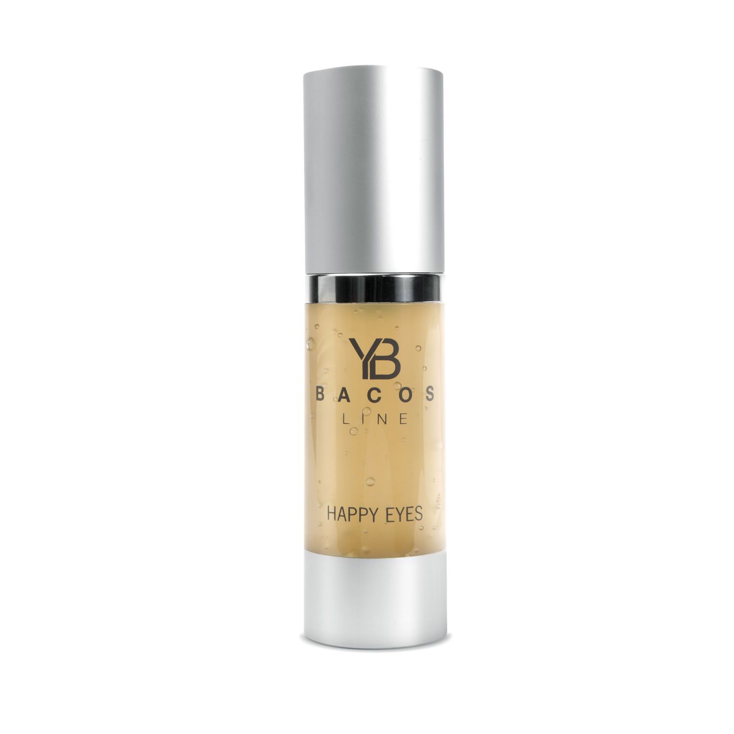 Wonderlift Young Basic Bacos Line Happy Eyes 30 ml