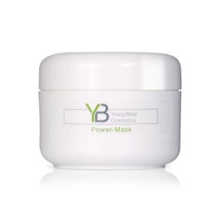 Wonderlift Young Basic Power-Maske 100 g