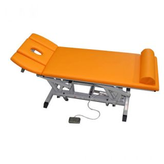 HNG90 Massageliege 503 E-1 HG