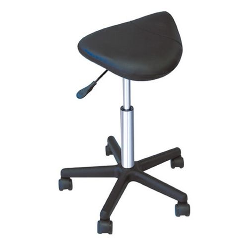 Working stool 9001 CO black