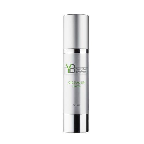 Wonderlift Young Basic Q-10 Creme 50 ml
