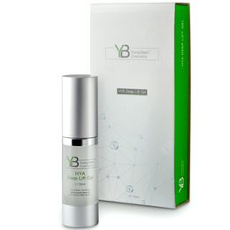 Young Basic Hya Deep Lift 15 ml