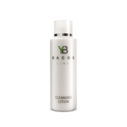 Young Basic Bacos Line Cleansing Lotion 200 ml