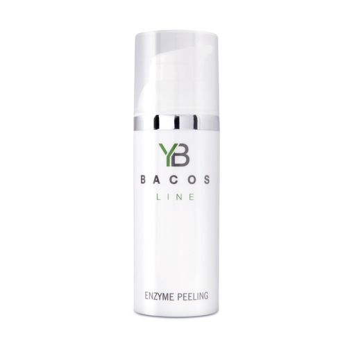 Wonderlift Young Basic Bacos Line Enzympeeling 50 ml