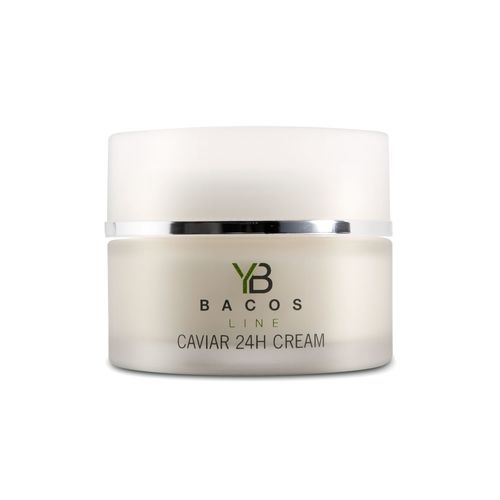 Wonderlift Young Basic Bacos Line Caviar Cream 50 ml