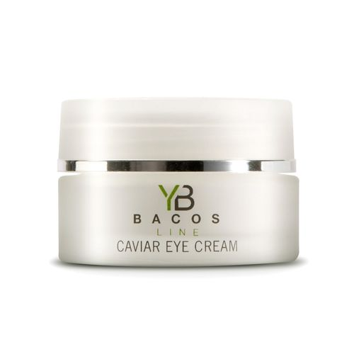 Young Basic Bacos Line Caviar Eye Cream 30 ml