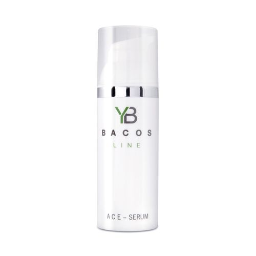 Young Basic Bacos Line Ace Serum 50 ml