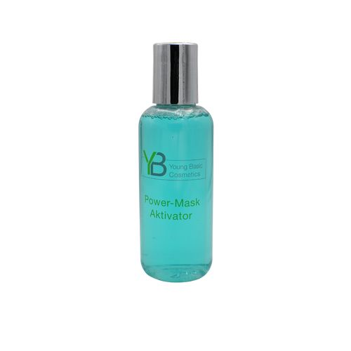 Young Basic Power Mask Power Mask Activator 125 ml