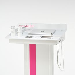 Wonderlift System inkl. Meso/Myo Lifting, Needling &...