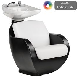 Shampoo chair 14058 AY