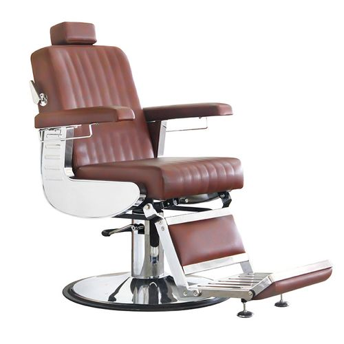 Barber chair 12004 CO