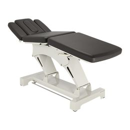 Massage table 670 E-1 NA