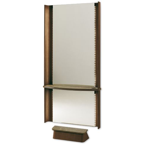 Mirror unit 15111 GV