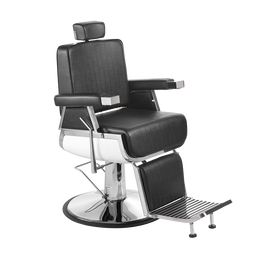 Barber chair  12014 GV
