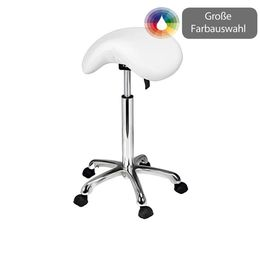 Working chair 9003 SF