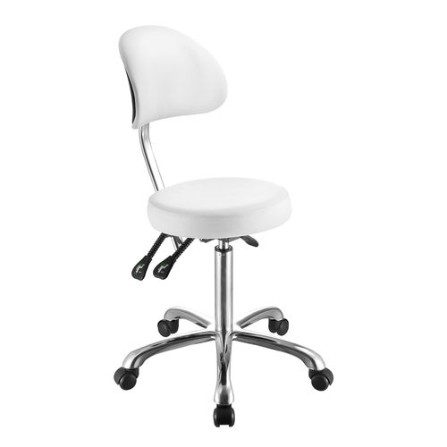 Working chair 9118 SF