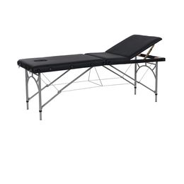 Silverfox Massageliege ML 021 SF