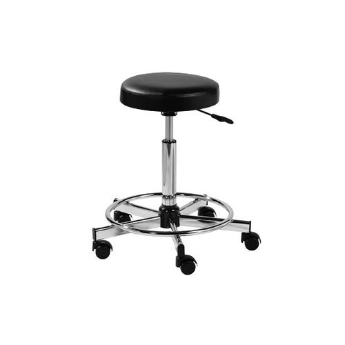 Working stool 9010 CO