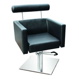 Styling chair 11078 CO