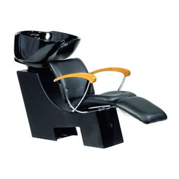 Shampoo chair 14040 CO