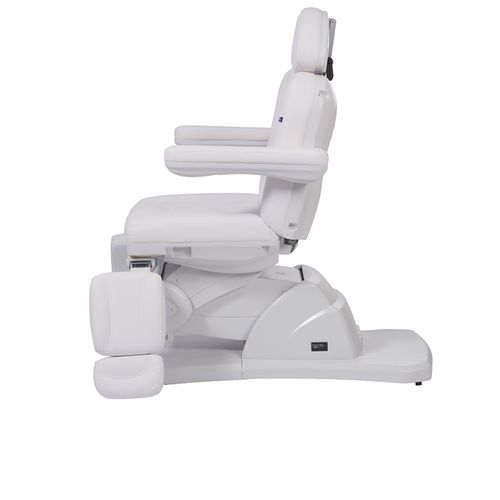 Chiropody chair 478 E-3 SF