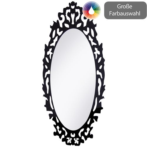 Mirror unit 15050 AY
