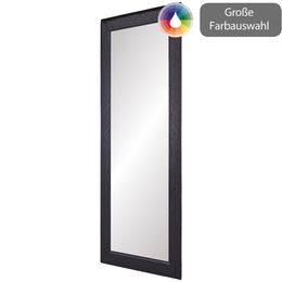 Mirror unit 15049 AY