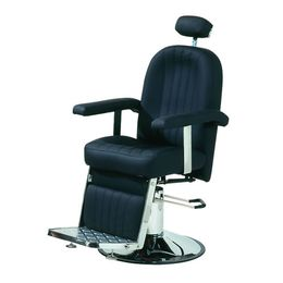 Barber chair 12011 CO
