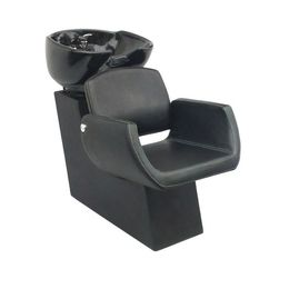 Shampoo chair 14046 CO