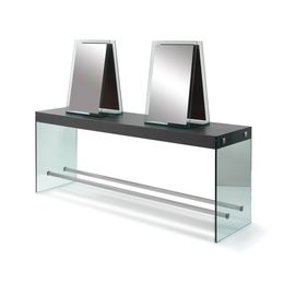 Double mirror unit 15117 VZ