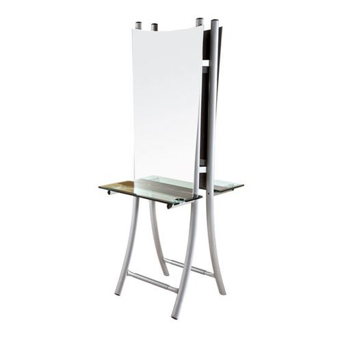 Double mirror unit 15115 GV