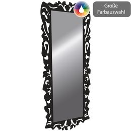 Mirror unit 15038 AY