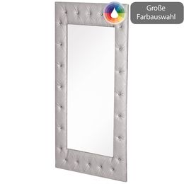 Mirror unit 15037 AY
