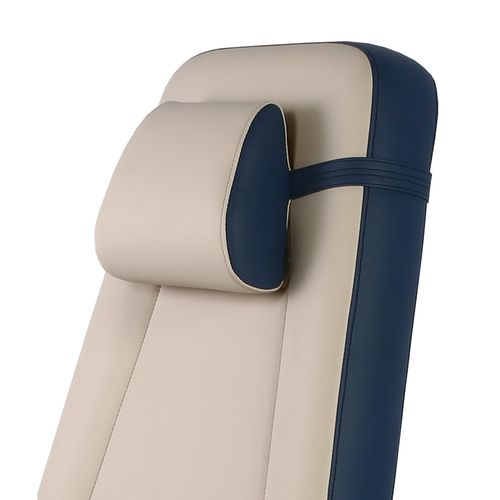 Chiropody chair 2610 E-2 CP