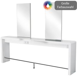 Double mirror unit 15066 AY