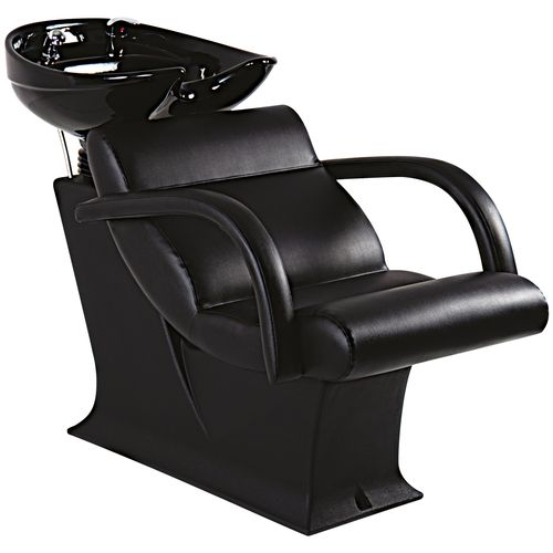 Shampoo chair 14048 AY