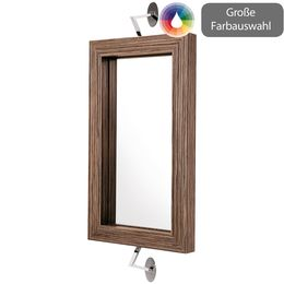 Mirror unit 15019 AY