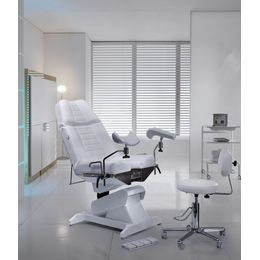Gynaecology chair 4500 E-3 LM