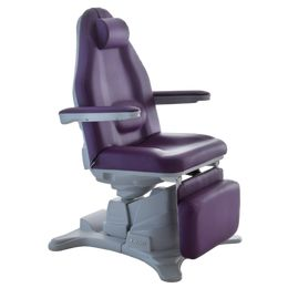 Dentist chair 4800 E-4 LM