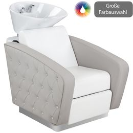Shampoo chair 14039 AY